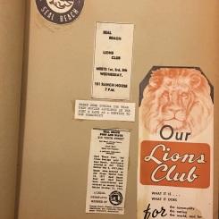 lions club 3