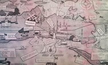 keesler-afb-map