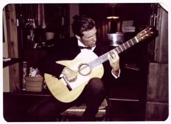 guitar-copy